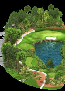 Biloxi Golf Course