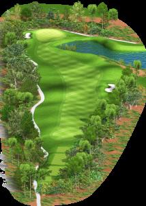 Bilox Golf Tee Times Online